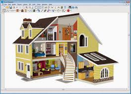 collection home design online software photos free home designs