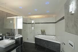 beleuchtung badezimmer licht im bad brumberg leuchten gmbh