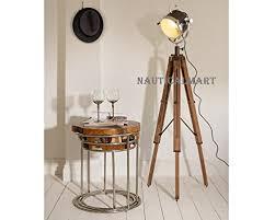 Nautical Floor Lamps Floor Lamps Archives Top Bargain Indoor U0026 Outdoor Lights