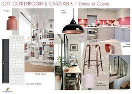 cours de cuisine meaux cours de cuisine melun beautiful bons cadeaux with cours de cuisine