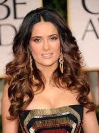 hair wand hair styles the best curling wand for sizzling hot curls and waves