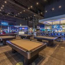 mini pool table academy main event entertainment 144 photos 100 reviews arcades 4040