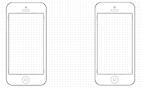 how to design a mobile app without paying a dime