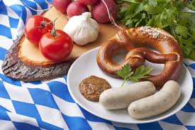 top 10 des cuisines du monde top 10 foods in germany products made in germany