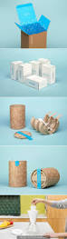 399 best packaging images on pinterest design packaging