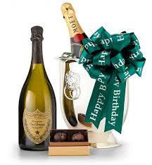 wine birthday gifts birthday wine list wine in my opinion