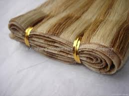 Skin Weft Seamless Hair Extensions by Skin Weft Hair Extensions Damage Indian Remy Hair