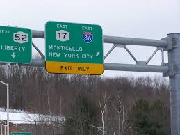 Road Map Of Upstate New York by Region 9 Photos The Upstate N Y Roads Site