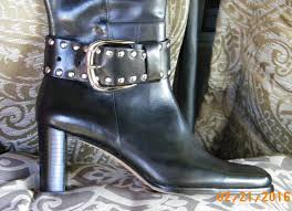 womens dress boots canada womens boots sale unique design high heel boots vegan