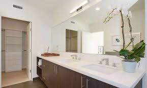 bathroom design los angeles apartment design bathroom design showrooms los angeles