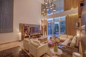 home decor ahmedabad deluxe marque home design home decor