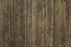 reclaimed wood photos graphics fonts themes templates
