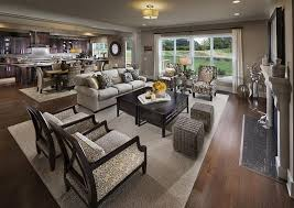 Best Living Room Designs And Ideas Images On Pinterest - Designs living room