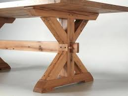 country style kitchen island country style table country style kitchen island work table