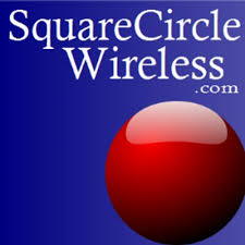 squarecirclewireless on twitter