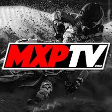 youtube motocross racing action mxptv youtube