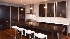 mitre 10 kitchen cabinets update your kitchen with new cabinetry mitre 10 inspiration