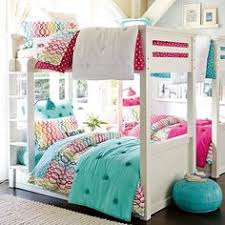 Swirly Paisley Duvet Cover Swirly Paisley Duvet Cover Sham Pink Pbteen Girls Bedrooms