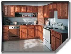 replacement kitchen cabinet doors essex nj kitchen cabinet refacing resurfacing refinishing