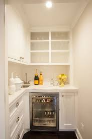 kitchen butlers pantry ideas small butlers pantry designs of me