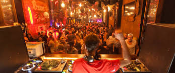 trade nightclub miami insider u0027s guide discotech the 1
