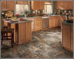 Kitchen Floor Design Hausdesign Home Depot Kitchen Floor Tiles Modern Design Cabinet