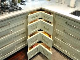 4 drawer base cabinet kitchen drawer base cabinet base kitchen cabinets with drawers