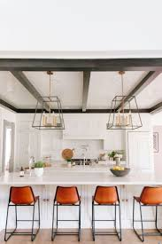 1924 best lovely kitchens images on pinterest