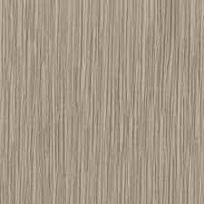 Glitter Laminate Flooring Milano Texture Plain Glitter Wallpaper Mocha M95550 Wallpaper