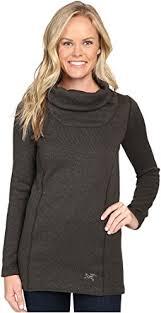 womens tunic sweaters sweaters tunic shipped free at zappos