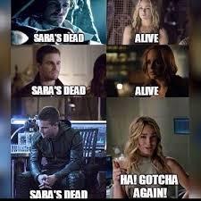 Arrow Memes - the best arrow memes memedroid