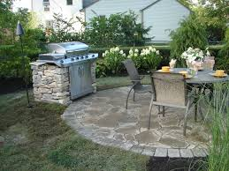 Backyard Business Ideas by Bbb Business Profile S A T Landscape Services