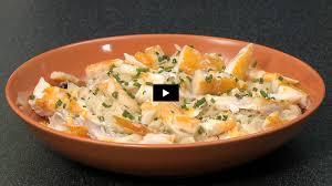 cuisiner la choucroute choucroute recette de choucroute au haddock vidéo