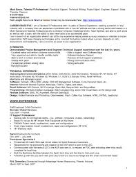 flash animator resume example generic cover letter example of