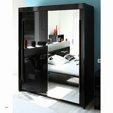 assemblage meuble cuisine cuisine facade de cuisine brico depot luxury meuble cuisine bali