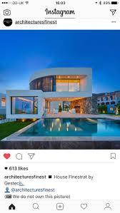 Home Design Inspiration Instagram 2135 Best Architecture U0026 Interior Design Inspiration Images On