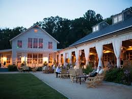wedding venues in virginia 16 best pippin hill ceremonies images on wedding