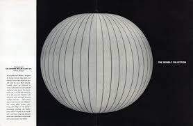 nelson lamp winston u0027s roost