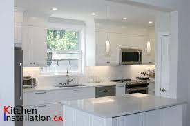 ikea kitchen cabinet canada ikea kitchen design installation in toronto gta 647