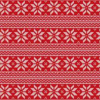 christmas pattern christmas patterns free vector 16067 free downloads