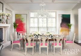 Dining Room Furniture Atlanta Design Supremacy Ah U0026l