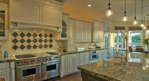 What Do Kitchen Cabinets Cost by Surprising Photograph Joss Pretty Isoh Awesome Yoben Awesome