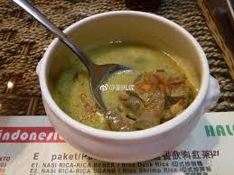 cuisine am駻icaine recette cuisine am駭ag馥pas cher et facile 100 images cuisine int馮r馥