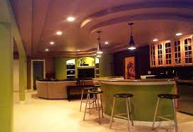 lights for drop ceiling basement basement lighting ideas basement lighting ideas drop ceiling low