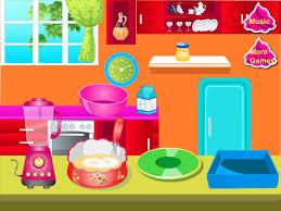 t駘馗harger les jeux de cuisine telecharger jeux gratuit de cuisine 28 images telecharger des