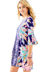 special occasion dresses u0026 party dresses for women lilly pulitzer