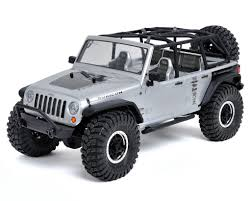 gunmetal grey jeep products jeep hobbyheroes com