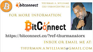 bitconnect sign up stop paying banks to make money off of your money sign up take