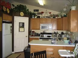 kitchen cabinet decor over cabinet decor white kitchen decor