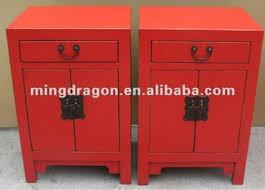 antique white corner cabinet chinese antique red bedside corner cabinet buy antique white